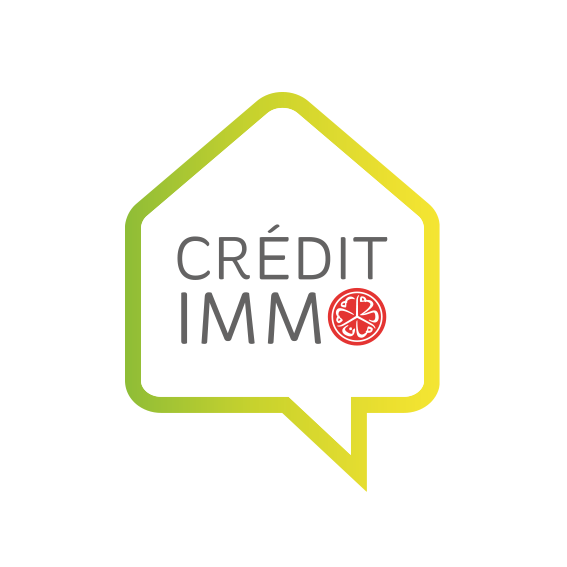 Visuel-rond crédit immo