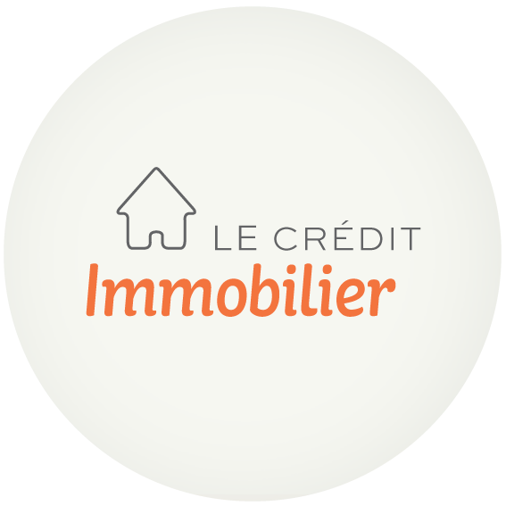 Cfg bank paroles d 39 experts - Credit immobilier banque islamique ...