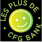 Plus-CFG-B