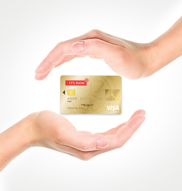 Assurances cartes
