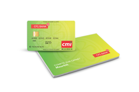 Compte sur carnet-carte