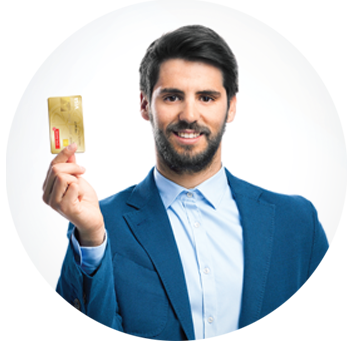 Experience-client-carte