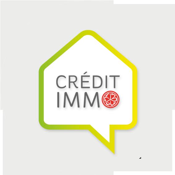 CREDIT-IMMO