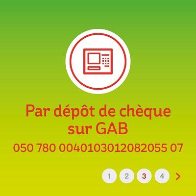 GAB400