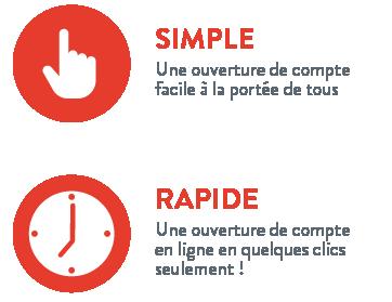 VISUEL SIMPLE & RAPIDE 362x278